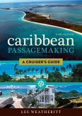 Caribbean Passagemaking (eBook, ePUB)