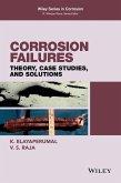 Corrosion Failures (eBook, PDF)