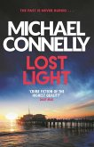 Lost Light (eBook, ePUB)