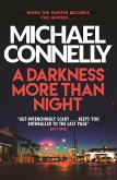 A Darkness More Than Night (eBook, ePUB)
