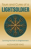 Tours and Cures of a Lightsoldier (eBook, ePUB)