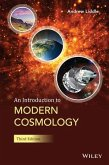 An Introduction to Modern Cosmology (eBook, ePUB)