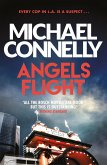 Angels Flight (eBook, ePUB)
