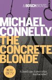 The Concrete Blonde (eBook, ePUB)