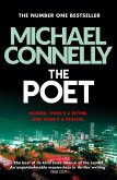 The Poet (eBook, ePUB)