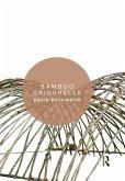 Bamboo Gridshells (eBook, PDF)