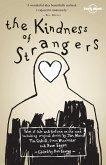 Kindness of Strangers (eBook, ePUB)