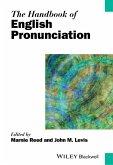 The Handbook of English Pronunciation (eBook, ePUB)