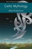 Celtic Mythology (eBook, ePUB)