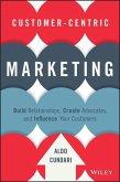 Customer-Centric Marketing (eBook, PDF)