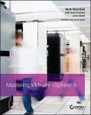 Mastering VMware vSphere 6 (eBook, PDF)