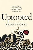 Uprooted (eBook, ePUB)