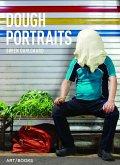 Søren Dahlgaard: Dough Portraits