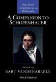 A Companion to Schopenhauer