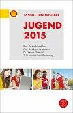 Jugend 2015 (eBook, ePUB)