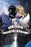Es kann nur eine geben / The School for Good and Evil Bd.1 (eBook, ePUB)