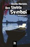 Das siebte Symbol / Malin Brodersen Bd.2 (eBook, ePUB)