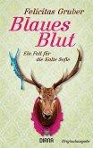 Blaues Blut / Rechtsmedizinerin Sofie Rosenhuth Bd.3 (eBook, ePUB)