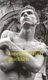 Unwiderruflich glücklich (eBook, ePUB)