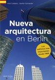 Nueva arquitectura en Berlín