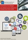 eCommerce Grundlagen (eBook, ePUB)