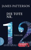 Die Tote Nr. 12 / Der Club der Ermittlerinnen Bd.12 (eBook, ePUB)