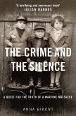The Crime and the Silence (eBook, ePUB)