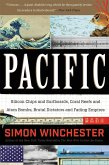 Pacific (eBook, ePUB)