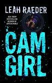 Cam Girl (eBook, ePUB)