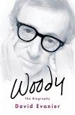 Woody (eBook, ePUB)