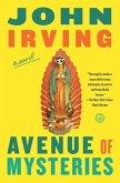Avenue of Mysteries (eBook, ePUB)