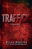 Traffick (eBook, ePUB)
