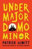 Undermajordomo Minor (eBook, ePUB)