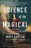 Science of the Magical (eBook, ePUB)