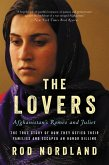 The Lovers (eBook, ePUB)