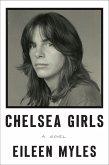 Chelsea Girls (eBook, ePUB)