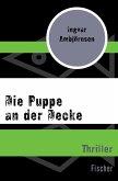 Die Puppe an der Decke (eBook, ePUB)