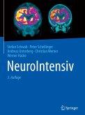 NeuroIntensiv