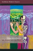 My Bones and My Flute: A Ghost Story in the Old-Fashioned Manner