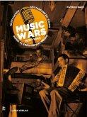 Music Wars 1937-1945