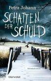 Schatten der Schuld (eBook, ePUB)