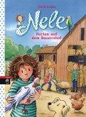 Ferien auf dem Bauernhof / Nele Bd.14 (eBook, ePUB)
