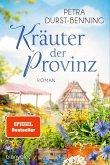 Kräuter der Provinz / Maierhofen Bd.1 (eBook, ePUB)