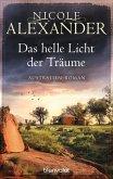 Das helle Licht der Träume (eBook, ePUB)