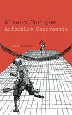 Aufschlag Caravaggio (eBook, ePUB)