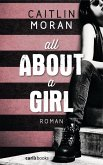 All About a Girl (eBook, ePUB)