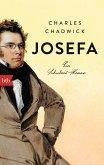 Josefa (eBook, ePUB)
