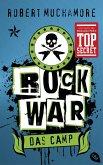 Das Camp / Rock War Bd.2 (eBook, ePUB)