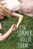 Ein Sommer voller Sterne (eBook, ePUB)