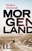 Morgenland (eBook, ePUB)